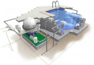 impianti_piscine