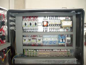 quadri-elettrici